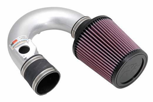2000-2004 Toyota Celica Engine Cold Air Intake Performance Kit K&N #69-8522TS