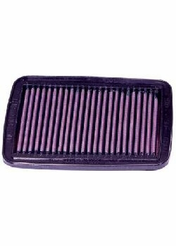 2000-2005 Replacement Air Filter K&N #SU-6000