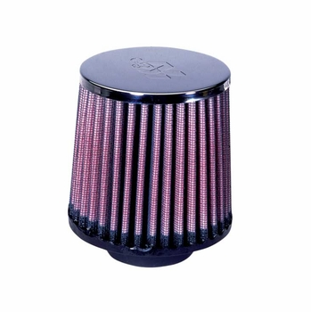 2000-2007 Replacement Air Filter K&N #HA-3500