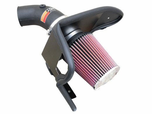 2001-2005 Engine Cold Air Intake Performance Kit K&N #57-1001