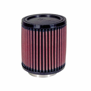 2001-2005 Replacement Air Filter Sold Individually K&N #kn-BD-6502