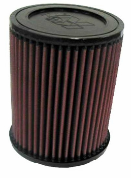 2001-2006 Replacement Air Filter K&N #E-1007