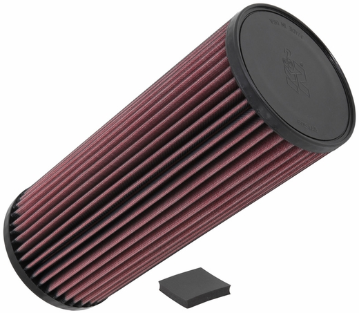 2001-2007 Replacement Air Filter K&N #E-1008
