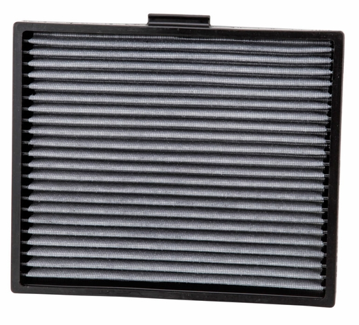 2001-2010 Cabin Air Filter  K&N #VF2014