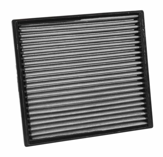 2001-2010 Cabin Air Filter  K&N #VF2045