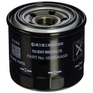 new 2001 2017 subaru oil filter from brandsport auto. Black Bedroom Furniture Sets. Home Design Ideas