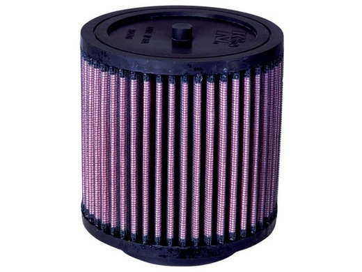 2001-2016 Replacement Air Filter Sold Individually K&N #kn-HA-5000