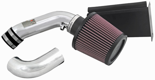 2002-2007 Mini Cooper Engine Cold Air Intake Performance Kit K&N #69-2021TP