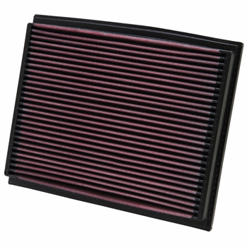 2002-2011 Replacement Air Filter K&N #33-2209