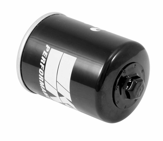 2002-2016 Engine Oil Filter K&N #KN-198