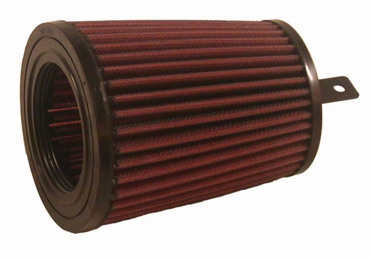 2002-2016 Replacement Air Filter K&N #SU-5002