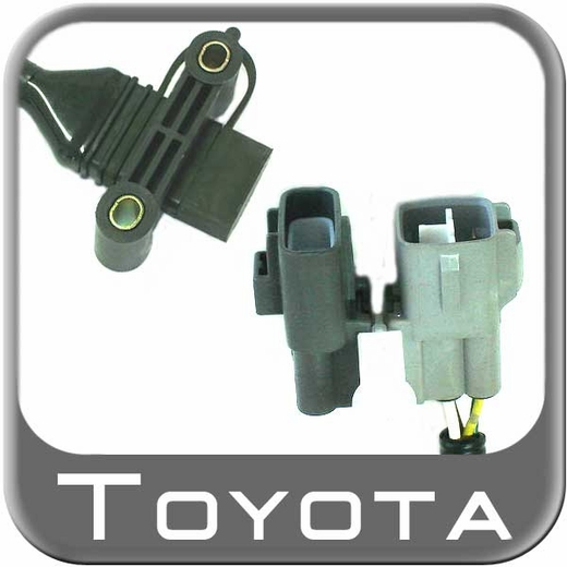 new 2003 2004 toyota sequoia trailer wiring harness from. Black Bedroom Furniture Sets. Home Design Ideas