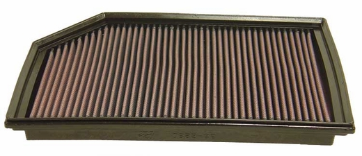 2003-2006 Volvo XC90 Replacement Air Filter  K&N #33-2280