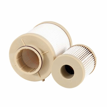 2003-2007 Fuel Filter  Set of 2 K&N #PF-4100