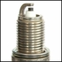 Scion xB Spark Plugs 2003-2007 (K16R-U) Genuine Factory Replacement Sold Individually Genuine Scion #90919-01176