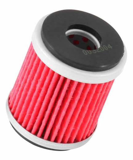2003-2008 Engine Oil Filter K&N #KN-141
