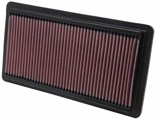 2003-2008 Replacement Air Filter K&N #33-2278
