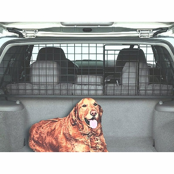 New 2003 2008 Subaru Forester Pet Barrier Screen From