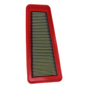 Toyota Air Filter Genuine Toyota #PTR43-00070