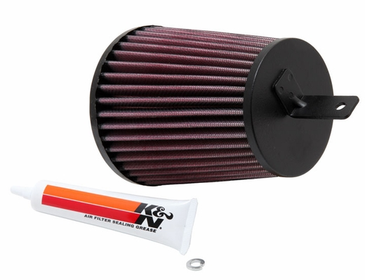 2003-2013 Replacement Air Filter K&N #SU-4002