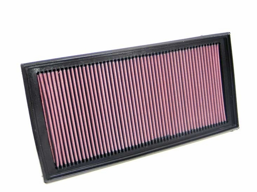 2004-2006 Chevrolet SSR Replacement Air Filter  K&N #33-2322