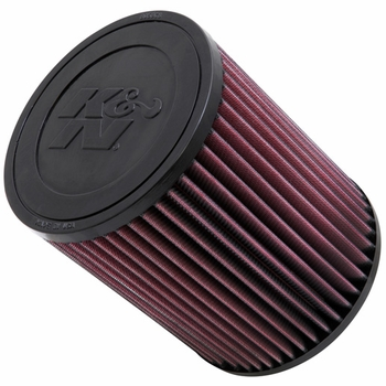 2004-2007 Replacement Air Filter 3.5 L 5 cyl Sold Individually K&N #kn-E-0773