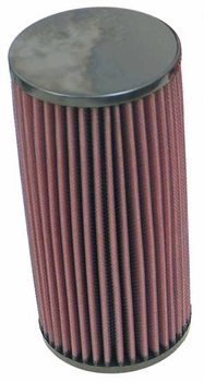 2004-2009 Replacement Air Filter K&N #YA-6504