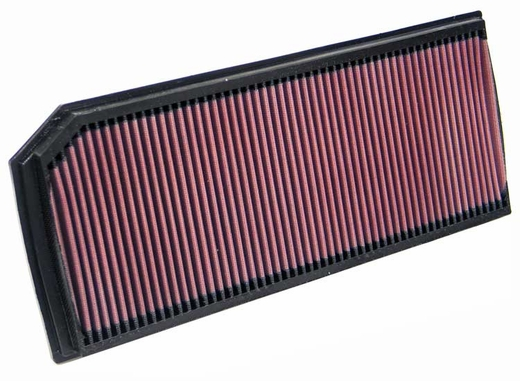 2004-2013 Replacement Air Filter K&N #33-2888