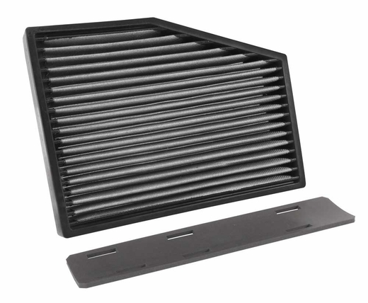 2004-2015 Cabin Air Filter K&N #VF3013