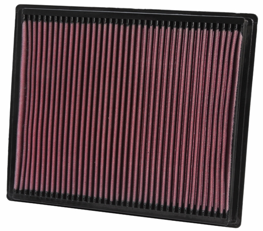 2004-2016 Replacement Air Filter 5.6 L 8 cyl Sold Individually K&N #kn-33-2286
