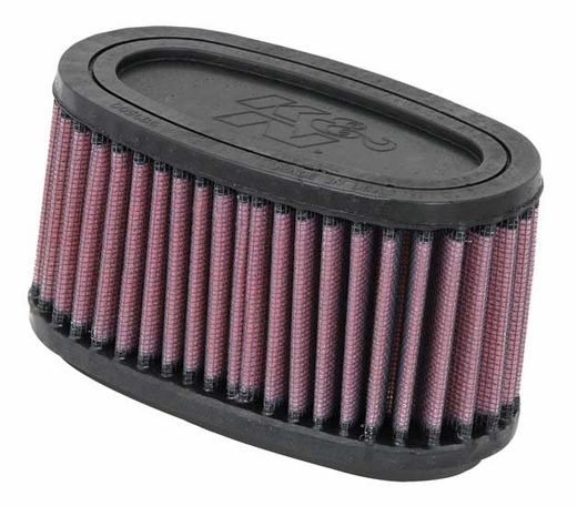 2004-2016 Replacement Air Filter K&N #HA-7504