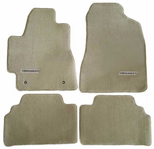 2006 toyota tacoma floor mats autos post. Black Bedroom Furniture Sets. Home Design Ideas