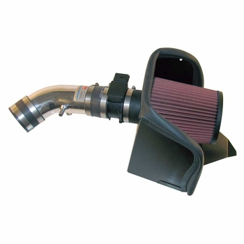 2005-2008 Engine Cold Air Intake Performance Kit K&N #69-5305TP