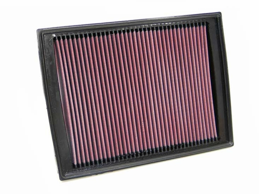 2005-2009 Replacement Air Filter K&N #33-2333