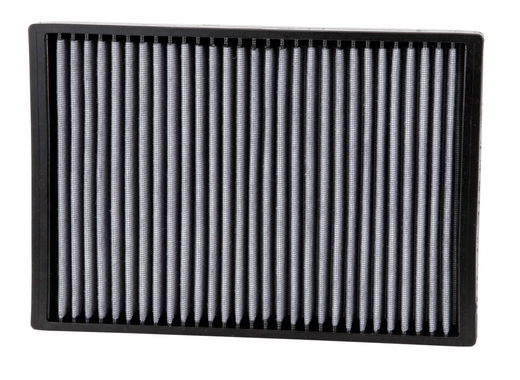 2005-2010 Cabin Air Filter K&N #VF3007