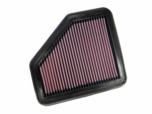 2005-2010 Replacement Air Filter K&N #33-2311