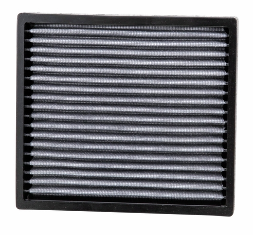 2005-2016 Cabin Air Filter  K&N #VF2000