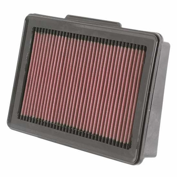 2006-2008 Infiniti M35 Replacement Air Filter K&N #33-2397