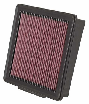 2006-2010 Infiniti M45 Replacement Air Filter K&N #33-2398