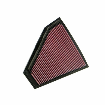 2006-2013 Replacement Air Filter  K&N #33-2332