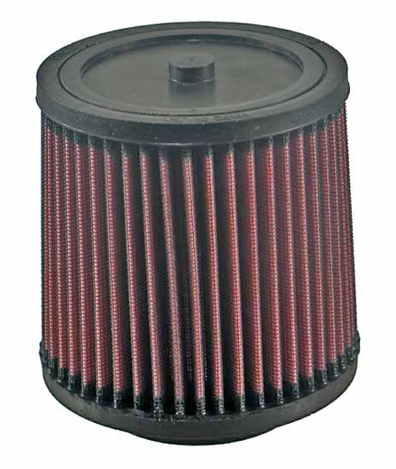 2006-2016 Replacement Air Filter K&N #HA-6806