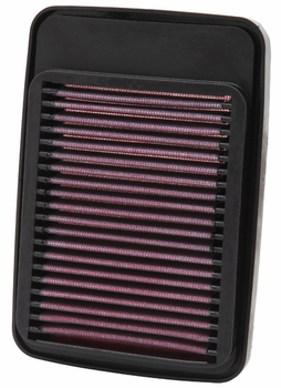 2006-2016 Replacement Air Filter K&N #SU-6505