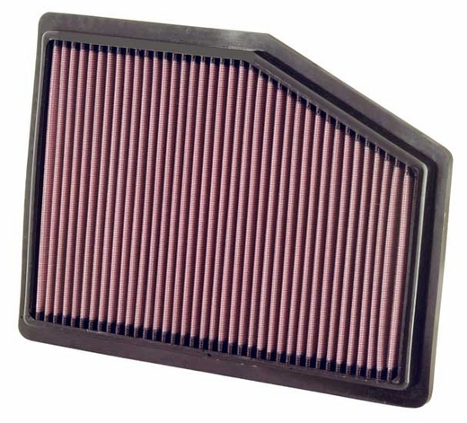 2007-2009 Kia Amanti Replacement Air Filter K&N #33-2390