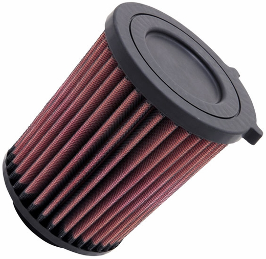 2007-2013 Replacement Air Filter Sold Individually K&N #kn-HA-4207
