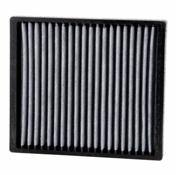 2007-2016 Cabin Air Filter  K&N #VF2013