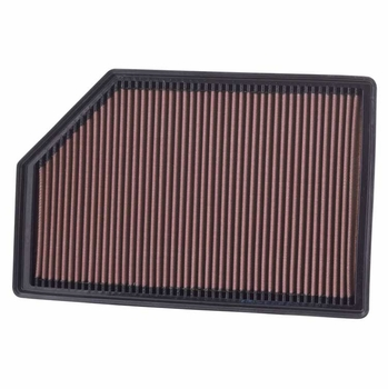 2007-2016 Replacement Air Filter K&N #33-2388