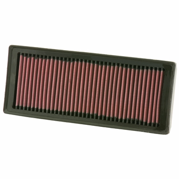 2007-2017 Replacement Air Filter K&N #33-2945