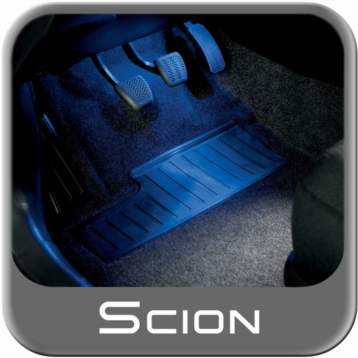 New 2008 2010 Scion Xd Interior Light Kit From Brandsport Auto Parts Toy Pts21 52085