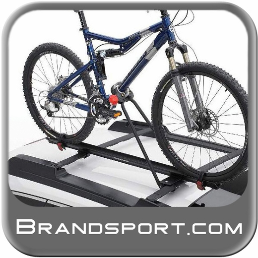 new 2008 2016 subaru impreza bike rack from brandsport. Black Bedroom Furniture Sets. Home Design Ideas