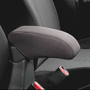 Scion xD Center Armrest 2008-2014 Genuine Toyota #PT925-52090